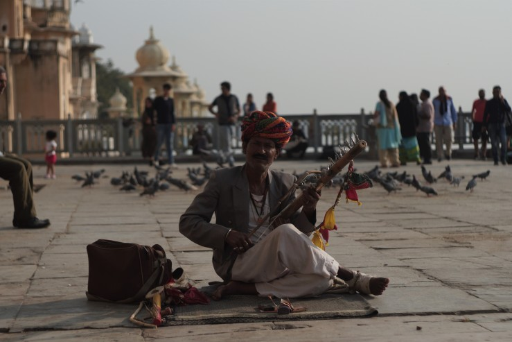 indien datant drôle Kolkata site de rencontre gratuit
